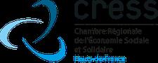 CRESS Hauts-de-France logo