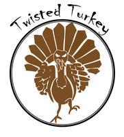 Twisted Turkey Trail 50k, 10 mile, & 50k relay