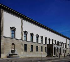 Winterthur Slow Art Day - Museum Oskar Reinhart -...