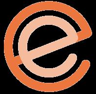 die erfahrungsexperten gUG - Training und Beratung von und mit Psychiatrie- und Krisenerfahrenen logo
