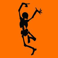 Dance de los Muertos