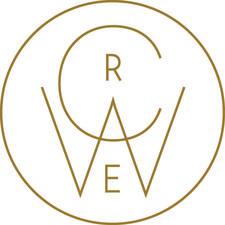 Crew Collective & Café logo