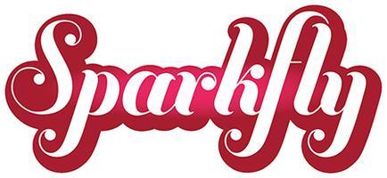 Sparkfly - May 8, 2014