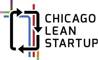 Lean Startup 101 with Brant Cooper