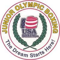 2014 USA Boxing Junior Olympics Southeast Regionals &...
