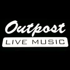 Outpost Concert Club logo