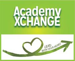 ACADEMY XCHANGE - Co-Development, Mentoring and...