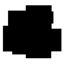 oh!BCN logo