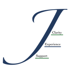 JobssNow.net  logo