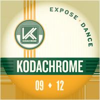 KODACHROME VA Season IV Workshop I