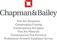 Chapman & Bailey logo