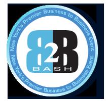 B2B Bash @ Newburgh Brewing Co