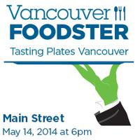 Tasting Plates Main Street