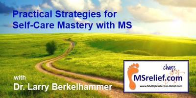 Part 1 of MSrelief.com Webinar Series: Practical...