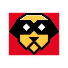 My Pet's Hero logo
