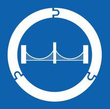Global Trade Forums logo