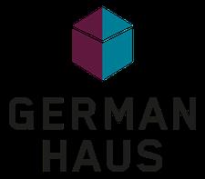 Logo von German Haus   SXSW 2019