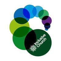Inclusive Church Annual Lecture