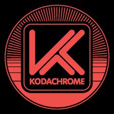 KODACHROME VA logo