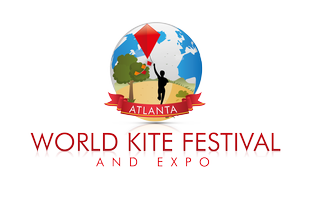 Atlanta World Kite Festival and Expo