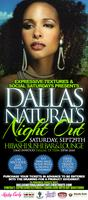 Dallas Natural's Night Out