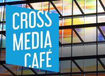 Media Perspectives en Nederlands Instituut voor Beeld en Geluid logo
