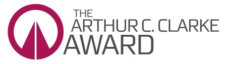 The Arthur C. Clarke Award Ceremony 2014
