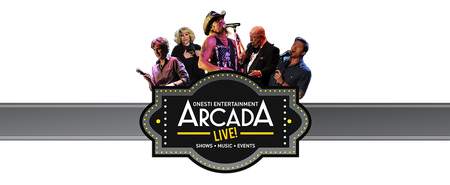 Wrecking Crew Documentary in St. Charles @ The Arcada...