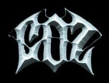 COZ logo