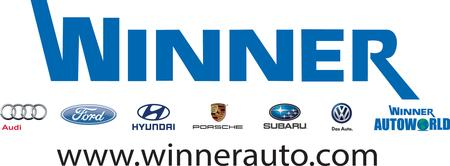 Dover Days Car Show Sponsored by Winner Auto Group