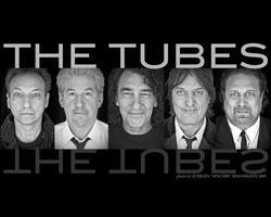 Violet Jam Presents: The Tubes