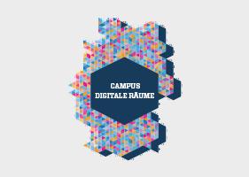 ISPRAT Campus Digitale Räume - Konferenz zur...
