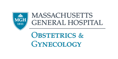 Massachusetts General Hospital Childbirth Education Class...