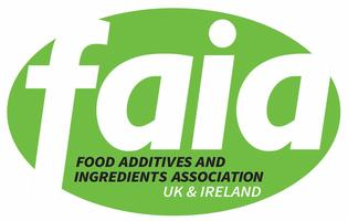 Food additives and ingredients: what next for the...
