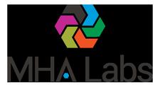 MHA Labs logo