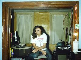 The War on Drugs (an official Northside Festival event)