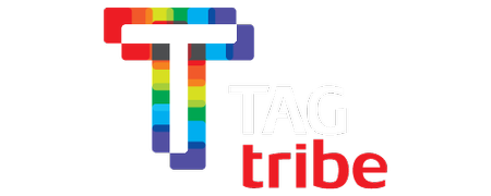 TAGtribe Forum