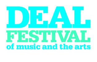 Blues Loop Pedal Workshop (Deal Festival)