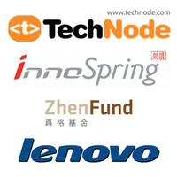 All About China Startup Ecosystem: Startups,...