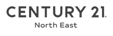 Century 21 North East Training and Events logo