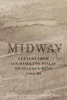 ECA The Artist Rooms Book Launch - Midway: Letters...