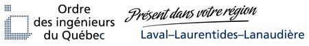 Formation sur les notes de calcul - Laval