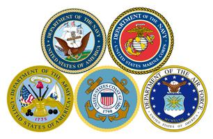 """Learn about """"Transition Journey for Veterans and Their..."""