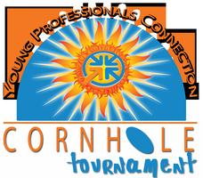 3rd Annual YPC Cornhole Tournament