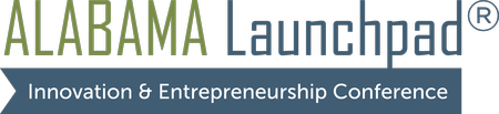 Alabama Launchpad Innovation and Entrepreneurship...