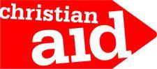 Christian Aid Ireland logo