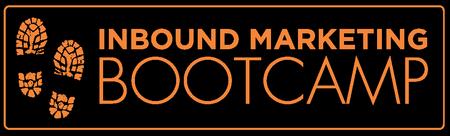 Inbound Marketing Bootcamp