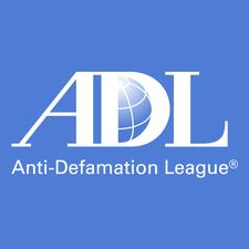 ADL Houston Southwest Region logo