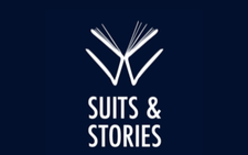 Suits&Stories logo