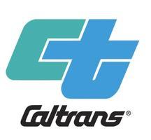 Caltrans Mandatory Pre-Bid Meeting: Horsethief Creek...